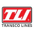 Transco Lines